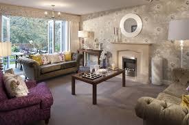 Show Home Interior Design Ideas Show Home Living Room Ideas Livegoody