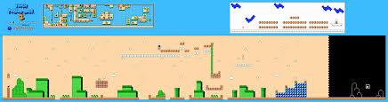 Super Mario Bros 3 Maps Anyone Use Jugem U0027s Cloud Super Mario Bros 3 Message Board For