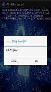 wifi password unlocker apk real wifi password hack prank 4 2 2 apk downloadapk net