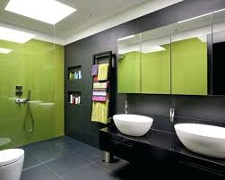seafoam green bathroom ideas green bathroom ideas best green bathrooms ideas on green bathroom