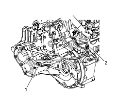 repair instructions vehicle speed sensor replacement 2003