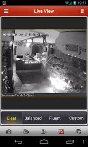hikvision 3mp bullets and