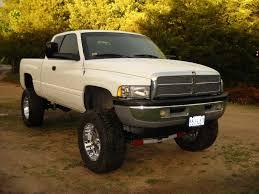 Dodge Ram 94 - 94 01 dodge ram headlights car autos gallery
