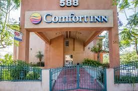 Comfort Suites Monterey Ca Comfort Inn Monterey Park 2017 Room Prices Deals U0026 Reviews Expedia
