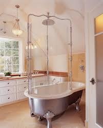 bathroom astounding remodel bathroom designs remodel bathroom