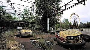 Beautiful Abandoned Places by 5 Most Amazing Abandoned Places Youtube