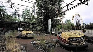 Youtube Abandoned Places | 5 most amazing abandoned places youtube