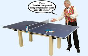 Table Tennis Dimensions Table Tennis Top Liberty Games