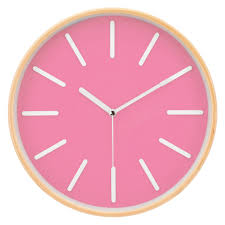 Silent Wall Clock Wonderful Silent Wall Clock Canada 143 Silent Wall Clock Canada