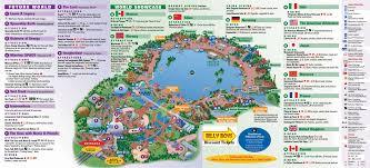 Universal Studios Orlando Google Maps by Orlando Florida Area Maps