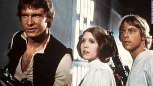 star wars episode 8 u0027 to be released may 2017 disney ceo says