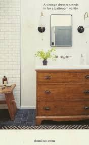 design my bathroom pictures 4moltqa com design my bathroom online beautiful build my dream home online