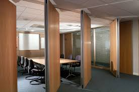 wall partition sliding office partition walls supplier northtonshire uk