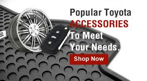 toyota part toyota parts genuine oem toyota parts accessories