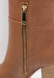 womens boots hugo hugo cheap shirts hugo boots cressida high heeled