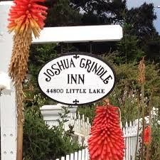 Bed Breakfast Mendocino Bed And Breakfast Inn Joshua Grindle Inn Gallery