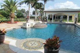 Patio And Pool Designs 6 Pool Deck U0026 Patio Design Ideas Luxury Pools