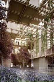 best 25 pavilion design ideas on pinterest pavilion