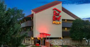 Red Roof Inn In Chattanooga Tn by Red Roof Plus Statesville Statesville Nc Jobs Hospitality Online