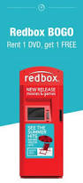 find new redbox codes for 2017 here get a movie rental for free
