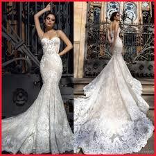 mermaid style wedding dresses beautiful custom made wedding dresses gallery of wedding dresses