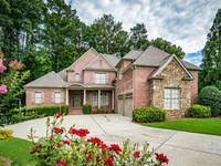 five bedroom homes house five bedroom home offers family comforts kennesaw