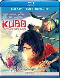amazon black friday manga amazon kubo and the two strings blu ray dvd digital hd