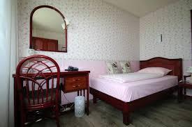 Schlafzimmer Renovieren Funvit Com Haus Design