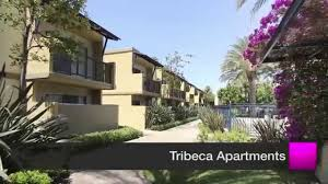 tribeca apartments u2013 fullerton ca 92831 u2013 apartmentguide com youtube