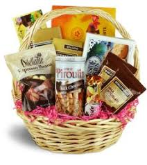 Same Day Gift Baskets Gift Baskets Delivery Same Day Delivery Geneva Il Florist