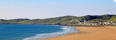 Devon Cottages Holiday by North Devon Holidays Choice Holiday Cottages Uk Specialise In