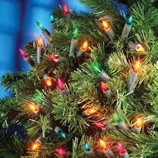 Commercial Christmas Decorations Scotland by Led Christmas Lights Christmas Trees Decorations U0026 More Uk