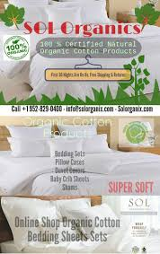 10 best luxury organic cotton bed sheets images on pinterest