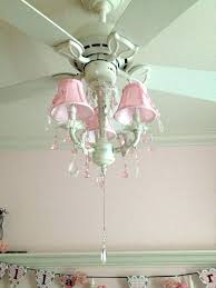 Rona Lighting Chandeliers Rona Ceiling Fans Restoreyourhealth Club