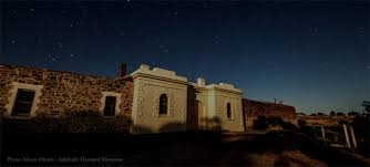 houses haunted house stretched halloween clouds sky nature burra paranormal investigation all night with adelaide haunted
