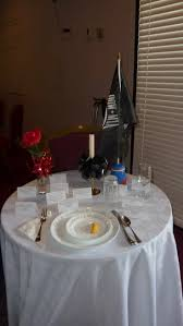 Missing Man Table Script 16 Best Missing In Action Table Ideas Images On Pinterest