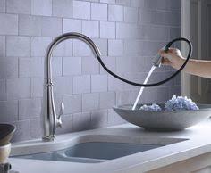 bisque kitchen faucet delta bisque kitchen faucets http latulu info feed