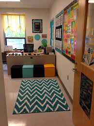 Decorate My Office by Creative Elementary Counselor August 2014