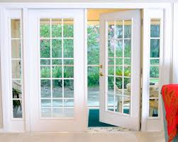 Secure French Doors - glass u0026 aluminium sliding doors manufacturer u0026 installation adelaide