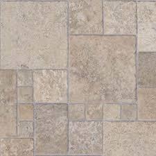 residential vinyl floorings