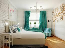 couleur chambres 15 décorations couleurs pour une chambre à coucher unique