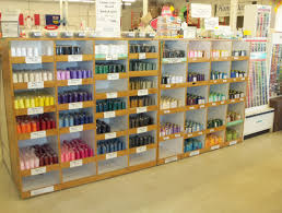 fabric store winnipeg edmonton lethbridge home marshall fabrics