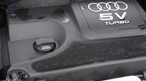 audi 1 8 l turbo 2001 2005 audi tt mk1 8n 1 8l awp turbo complete engine for sale