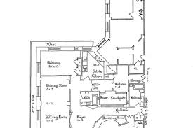 Find Floor Plans Seven Bedroom Ansonia Pad Gets Medieval With Floor Plans Curbed Ny