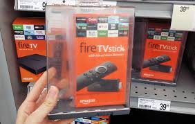 amazon black friday fire sticks top 15 staples black friday deals for 2016 the krazy coupon lady