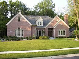 Dayton Homearama  Design Homes Amp Development Classic Design - Design homes dayton