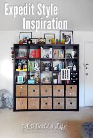 Malm Bookshelf 56 Best Expedit Images On Pinterest Ikea Expedit Sweet Home And