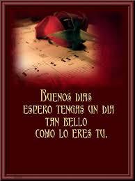 imagenes de feliz inicio de semana con rosas asistencia semana abril 4 10 regional mexicana