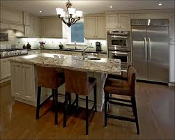 narrow kitchen island kitchen narrow kitchen cart kitchen island with stools movable