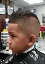 senior hair cut discounts american fade barber beauty salon best barber shop near me en el